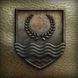 Riverlands Seal of Victory