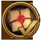 Quest Bonus Completed Icon