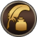 File:Quest Icon.png
