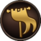 Background Minor Noble By Marriage Icon
