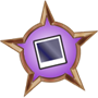 Badge Snapshot