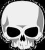 Sigil Skull