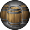Warehouse Casks Upgrade