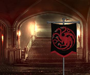 Daily News - Targaryen