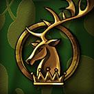 Renly Baratheon's Insignia