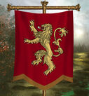 Lannister Character