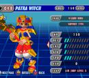 Patra Witch