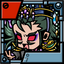 Dark Liu Bei-Icon-Form-1