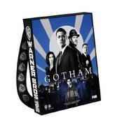 Gotham SDCC 2015 bag 01