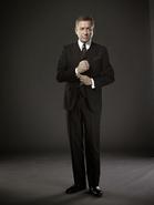 Alfred Pennyworth season 1 promotional 02