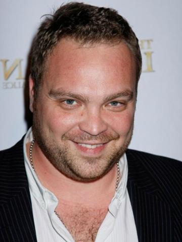 File:Drew Powell.png
