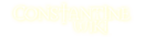 Constantine wordmark