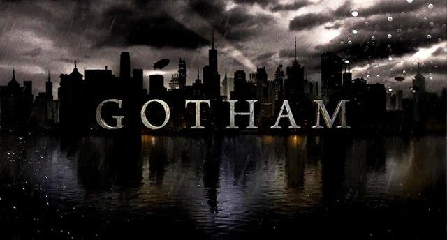 File:Gotham-Series-Slider 001.jpg
