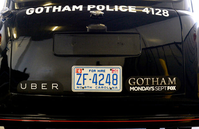 File:SDCC-2014-Gotham-Uber-cars-event AHP5291A.jpg
