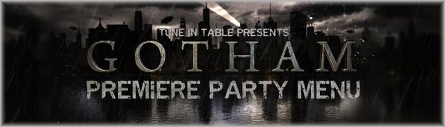 File:Gothamheader.png
