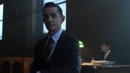 Theo Galavan - The Son of Gotham 02