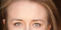 Olivia Cygan