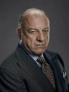 Carmine Falcone season 1 promotional 01
