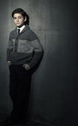 Bruce Wayne season 1 promotional 03
