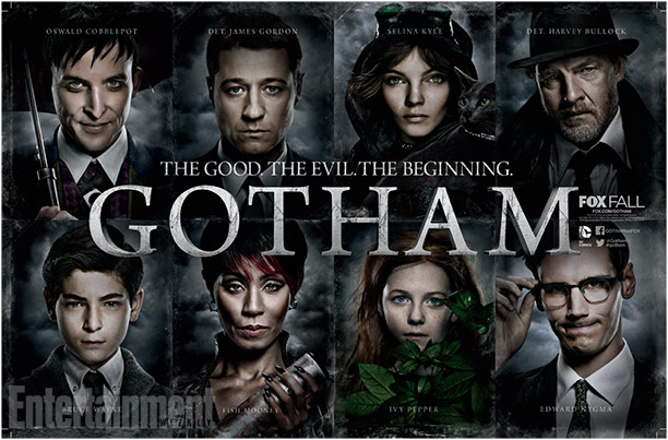 File:Gotham comic-con poster.png