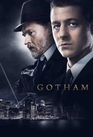 File:Gotham SDCC Promo 2015.jpg