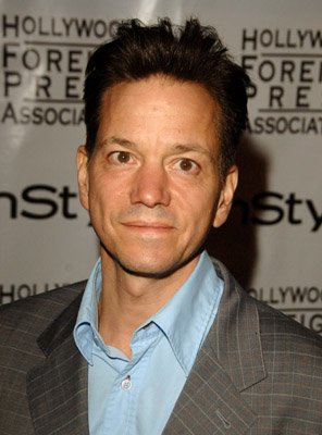 File:Frank Whaley.png