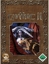 Gothic II.png