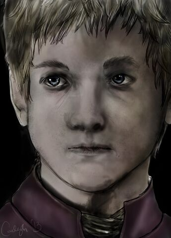 File:2-10-13 (Joffrey Baratheon).jpg