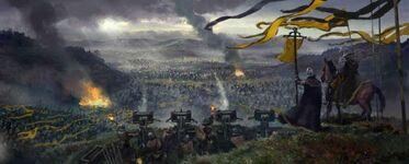 700px-World Epic Battle Baratheon
