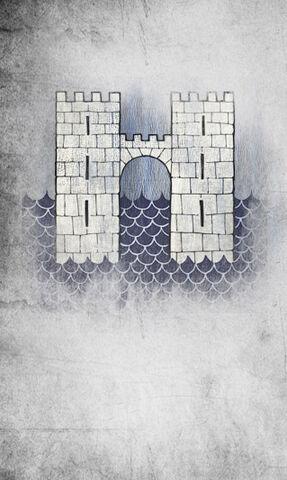 File:House Frey banner.jpg