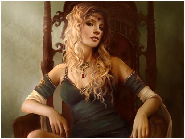 File:Cersei Seated by jezebel.jpg