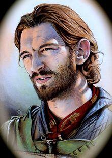 Eddard1