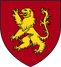 250px house lannister