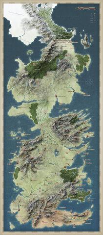 File:Map of westeros.jpg