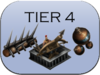 Tier 4 Strategic Traps