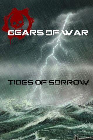 File:Book cover.JPG