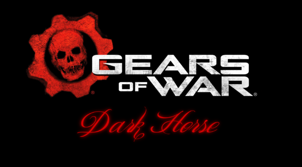 Gears-of-War-Dark-Horse-Logo