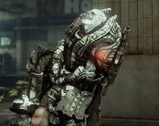 File:Gears3cole.jpg