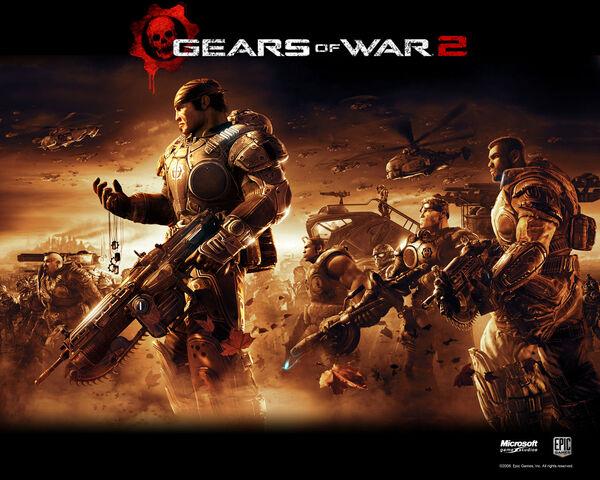 File:Gears2Wall.jpg