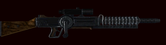File:A Buttstock.png
