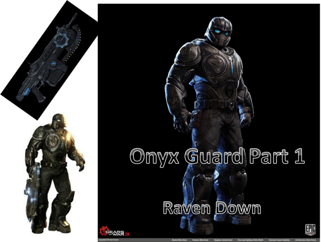 File:Onyx Guard Title.png