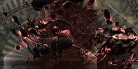Gears of War: Dark Horse/Minor Characters