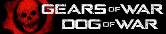File:Gears Of War - Dog of War Banner.jpg