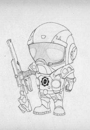 File:Gear by PaperOri.jpg