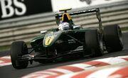 Valtteri-Bottas-takes-GP3-Series-lead-129718141420852951