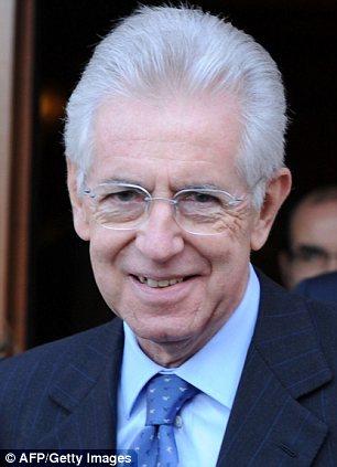 File:Mario Monti.jpg