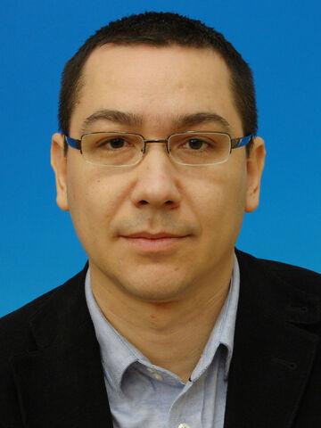 File:Victor Ponta.jpg