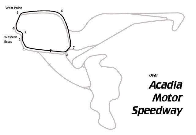 File:Acadia Oval.jpg