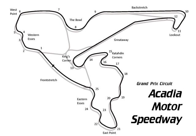 File:Acadia GP.jpg