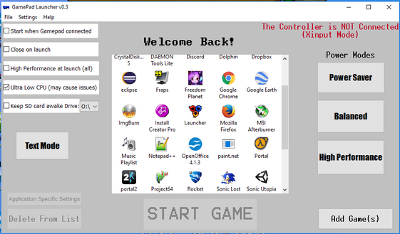 Screenshot0 3